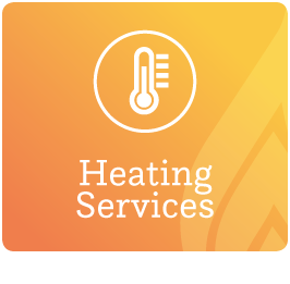 Heating Services Bristol