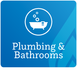 Plumbing Services Horfield