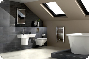 Bathroom Refurbishments Horfield